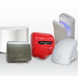 Hand Dryer Auto Sensor