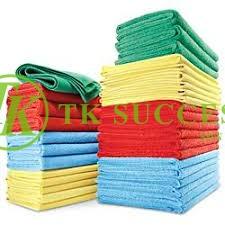 Mirofibre Cloth Premium