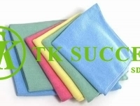 Mirofibre Premium Cloth