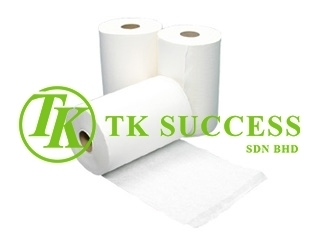 Anders HRT Tissue Paper (Virgin Pulps)