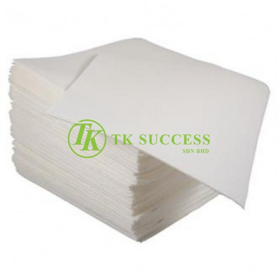 Napkin Tissue | Serviette Pink | suppliers in Malaysia