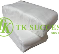 Anders Facial Tissue Refill Packs (Virgin Pulps)