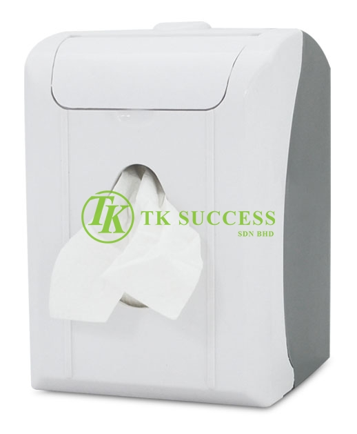 Anders Hygiene Bathroom Tissue Paper (HBT) 2Ply