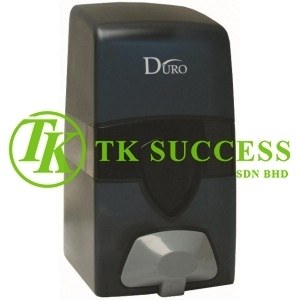 Duro Foam Soap Dispenser  1000ml