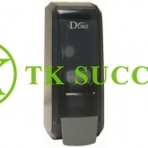 DURO Foam Soap Dispenser 400ml