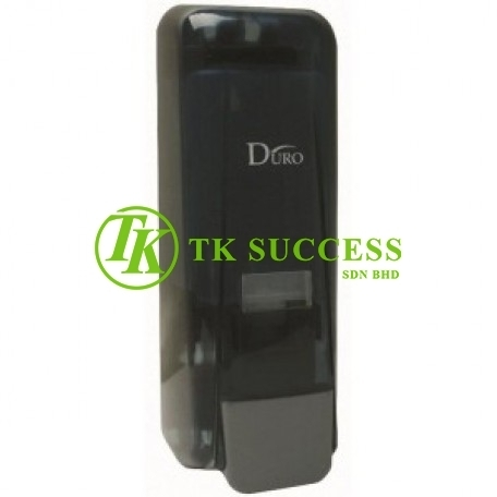 DURO Soap Dispenser 400ml