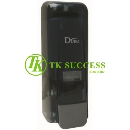 DURO Soap Dispenser 400ml