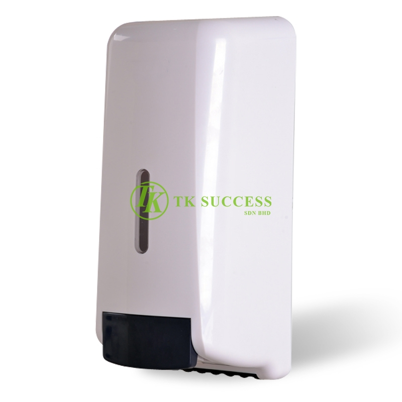 Vida Soap Dispenser 1000