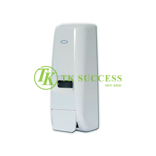 Vida Soap Dispenser  400