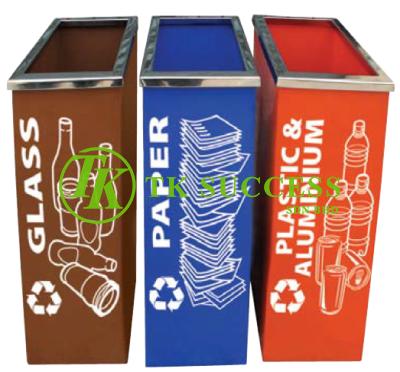 Recycle Victoria 75