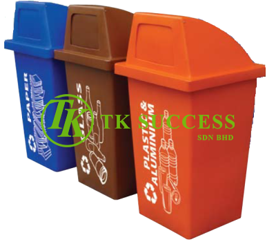 Recycle Ofin 50