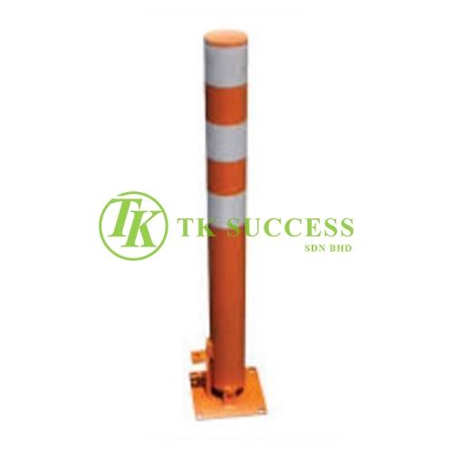 Adjustable Parking Pole