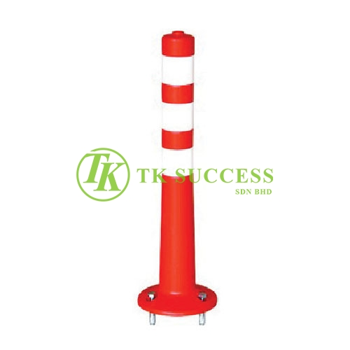 Elastic Pole PU (Heavy Duty)