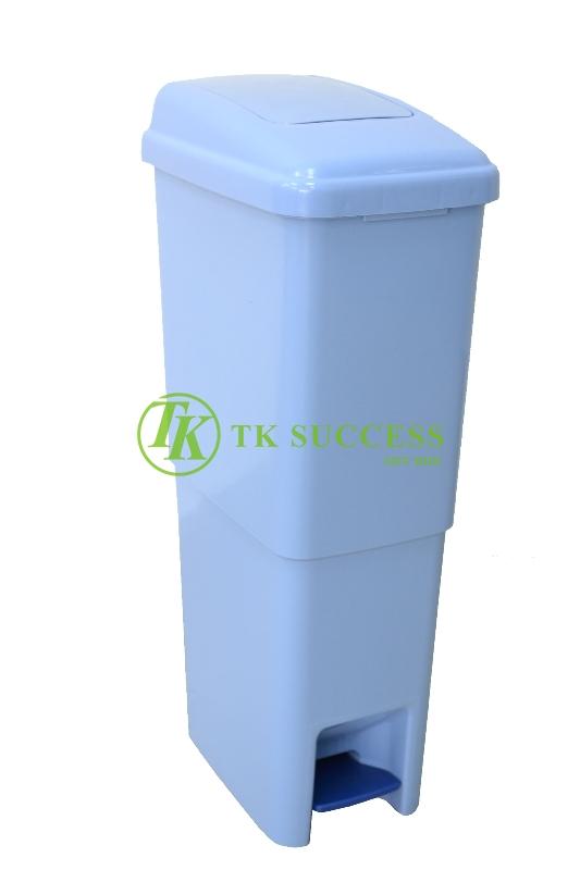 Sanitary Bin No 1 Supply In Malaysia Fair Price Good Quality