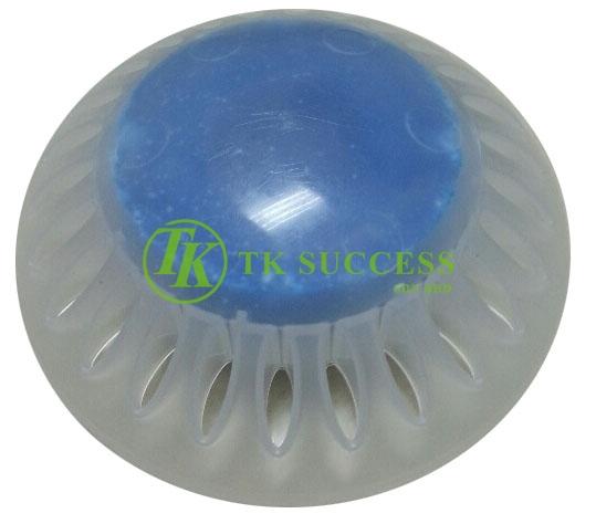 Bio Tab Deodorizer Non Para Enzyme