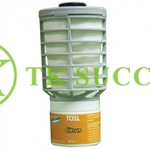 T-Cell Continuous Air Freshener (US)