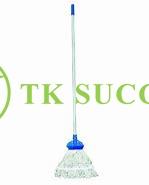 Kentucky Mop Set