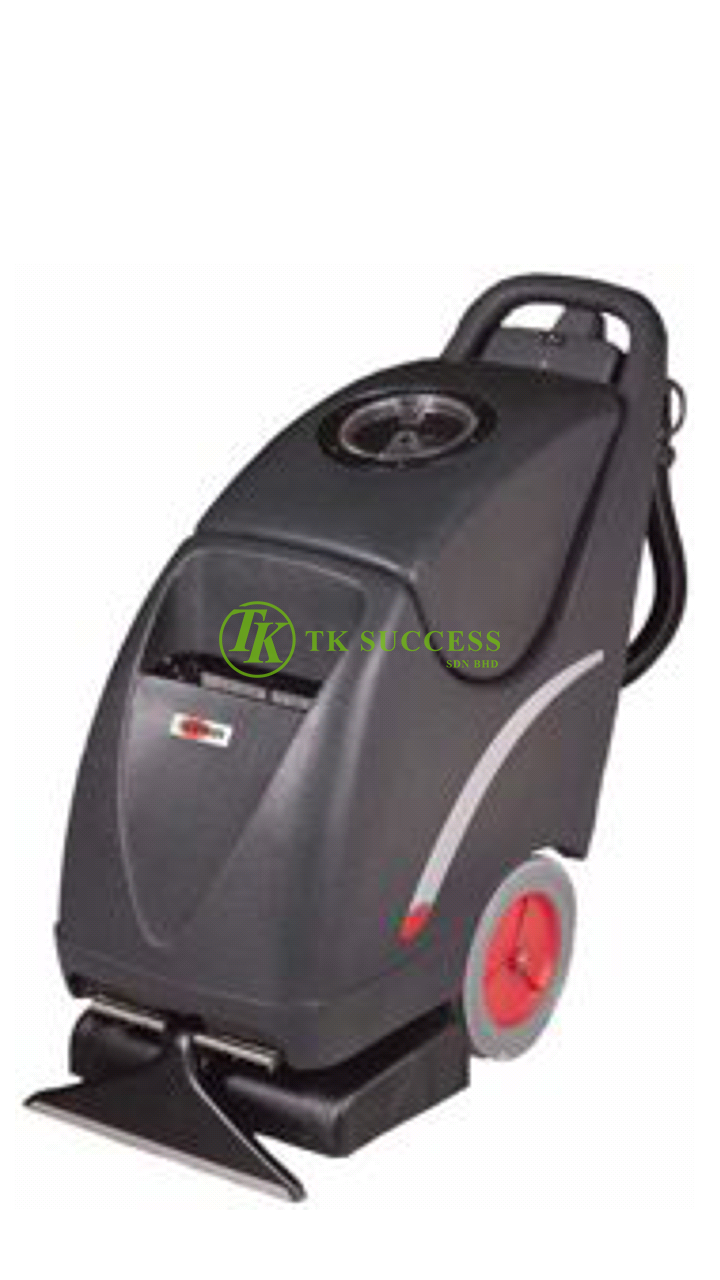 Viper Carpet Extractor Cleaning Machine Denmark