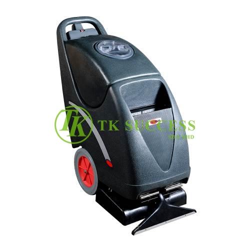 Viper Carpet Extractor (Denmark) 3in1