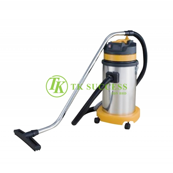 Kenju Wet & Dry Vacuum Cleaner 30L