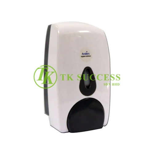 AZ800 Soap Dispenser