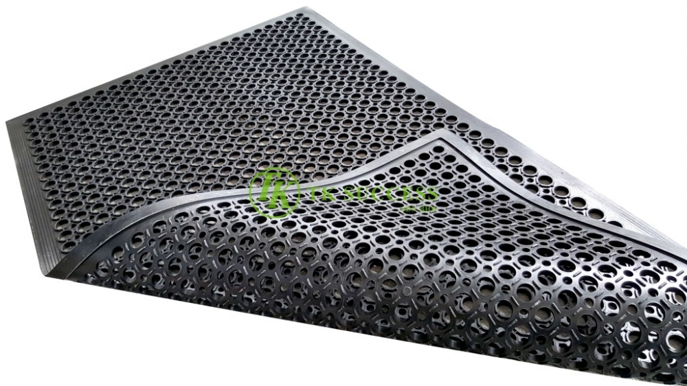 Safe Walk Mat - Wet / Dry