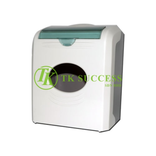 VIDA Pop Up Tissue Dispenser