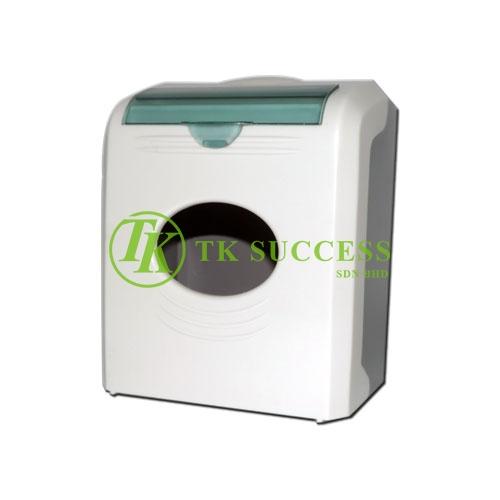 Pop up tissue dispenser - Pop up toothpick dispenser ...