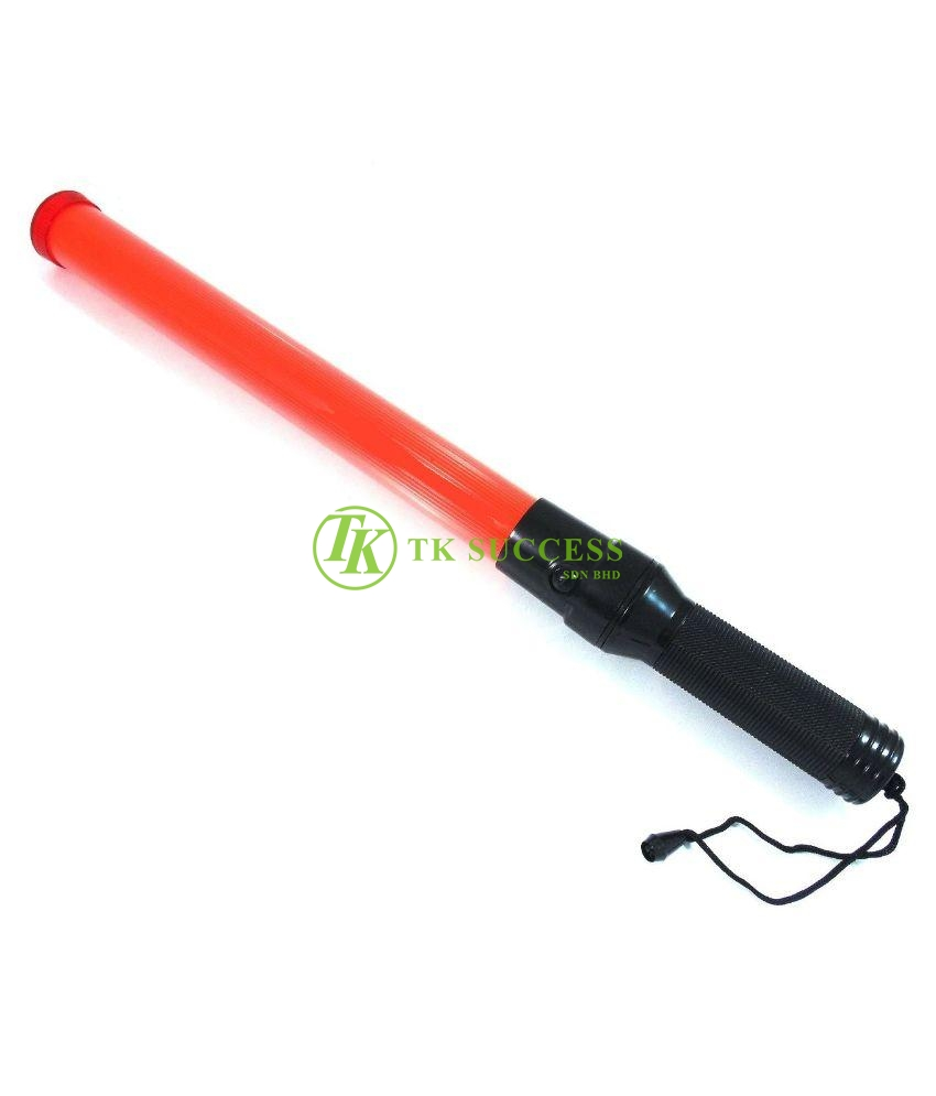 Multi Function Flash Light Baton