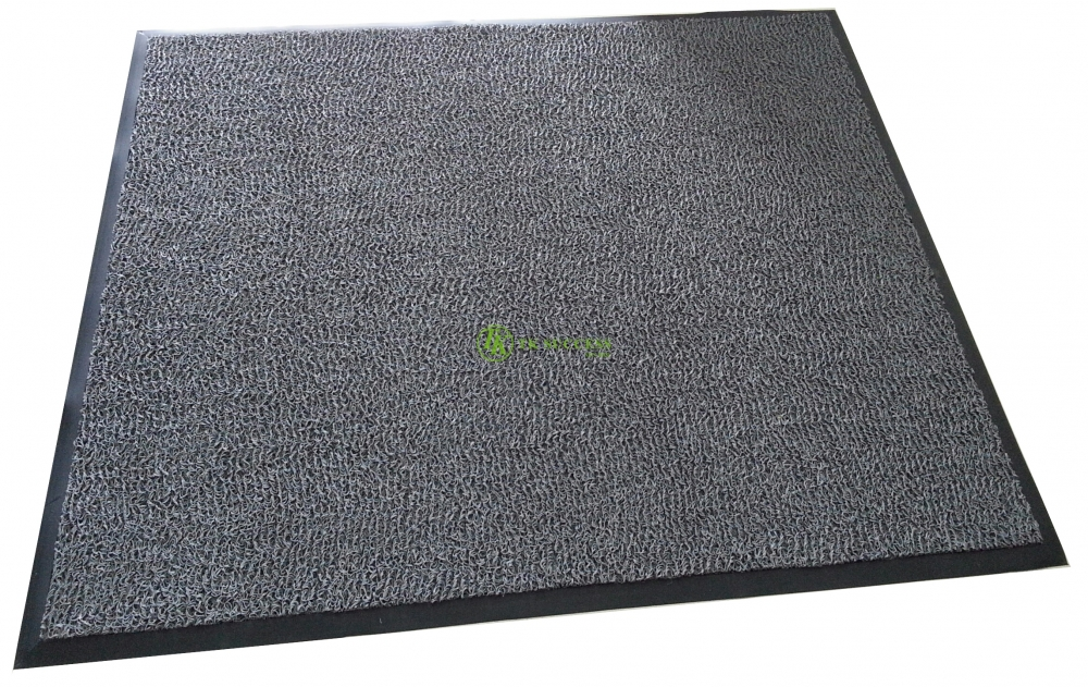 Heavy Duty Coil Mat Most Durable Long Lasting Mat In Malaysia