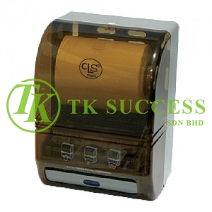 HRT Paper Towel Dispenser (Auto Sensor)