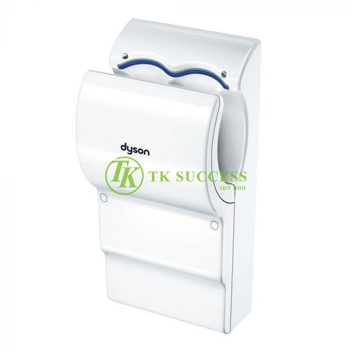 Dyson Airblade Hand Dryer DB (Grey)