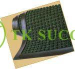 Waterhog Classic Mat - Wet / Dry