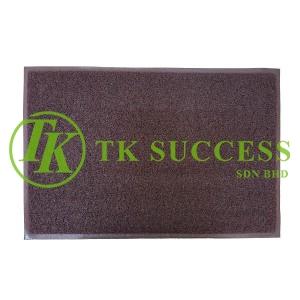 Coil Mat Standard-Hot Press (Dry)