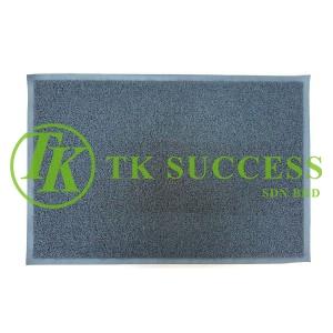 Coil Mat Standard (Dry)