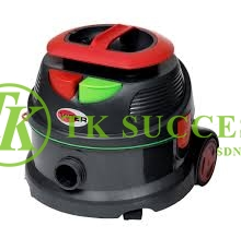 Viper Vacuum Cleaner ECO15 Silencer (Denmark)
