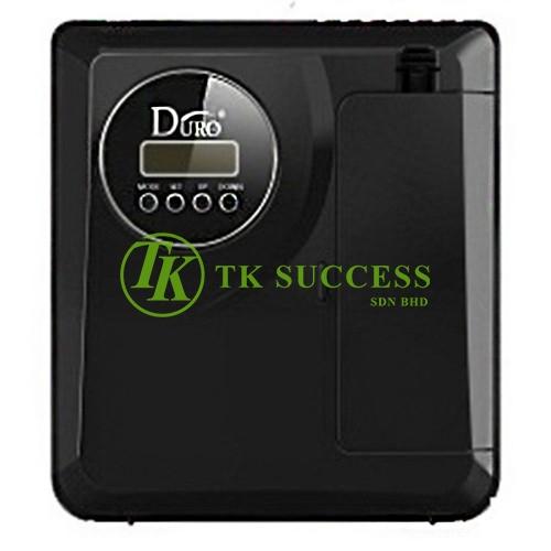 Scent Diffuser Air Freshener Dispenser 3010