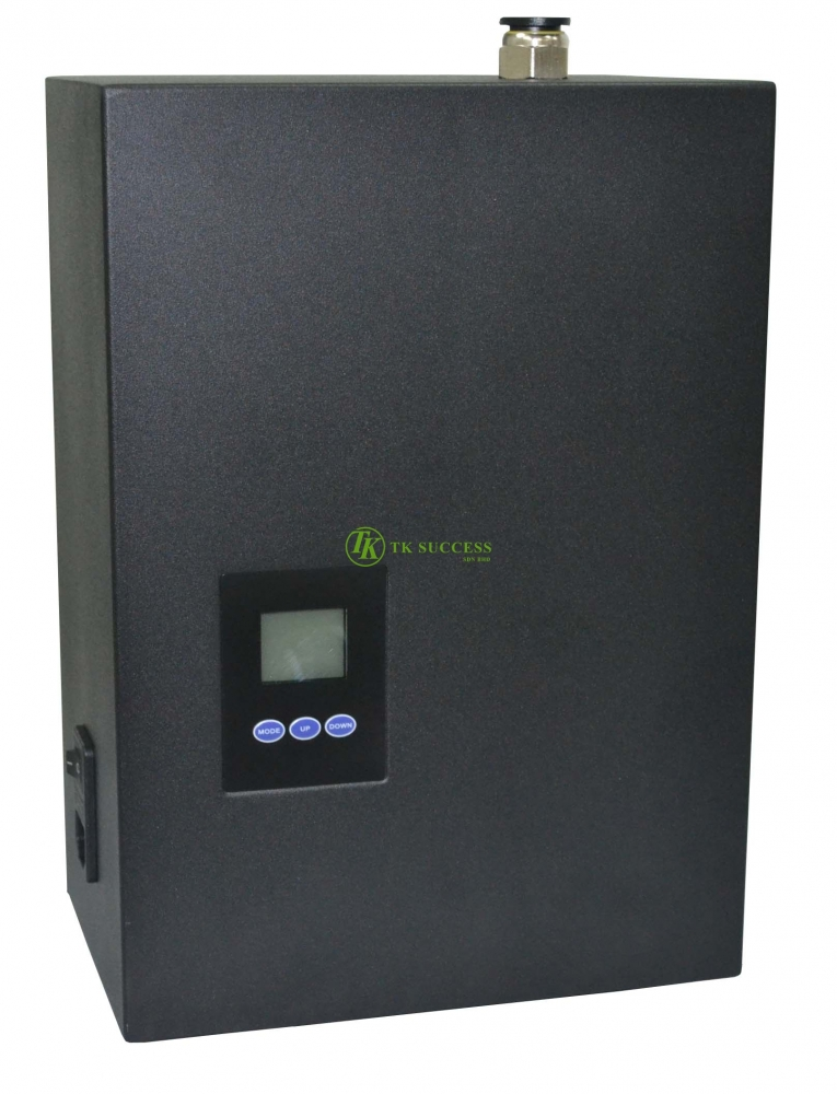 Scent Diffuser Air Freshener Dispenser 201 (Air cond)