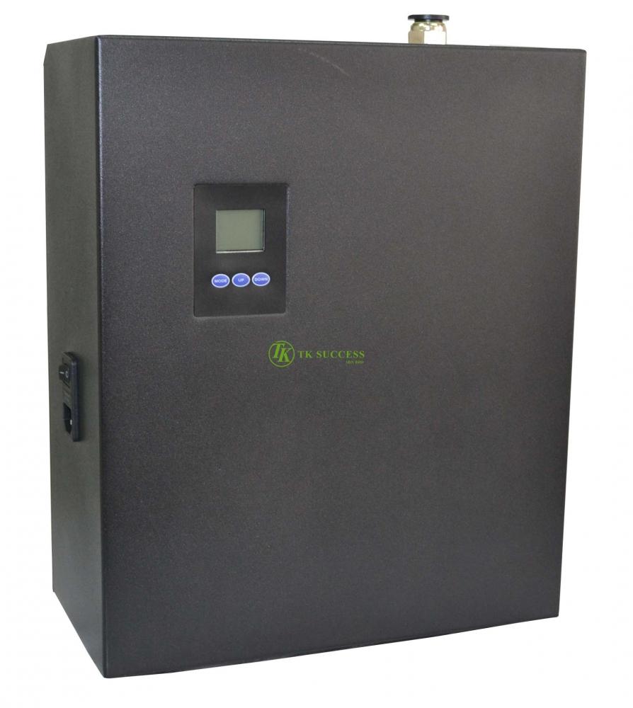 Scent Diffuser Air Freshener Dispenser 101 (Air cond)