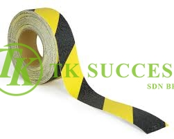 3M Safety Walk Anti Slip Tape 2