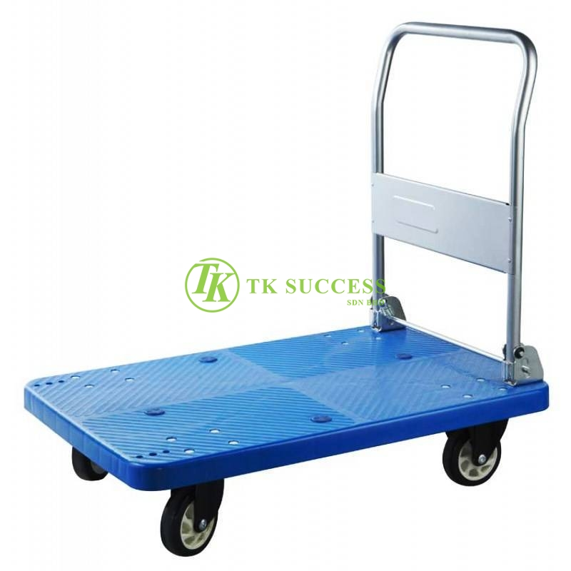 Platform Trolley (300kgs)