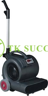 VIPER Floor Blower Trolley Handle (Denmark) - 3 Speed