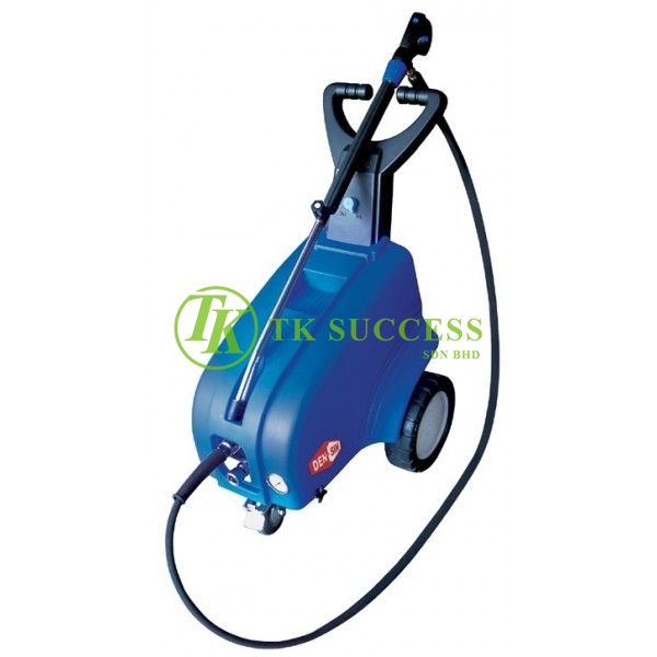 Densin High Pressure Water Jet Cleaner (Denmark) C110E