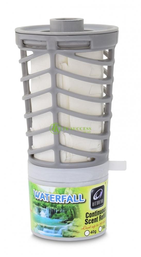Air Freshener Continuous Scent Premium