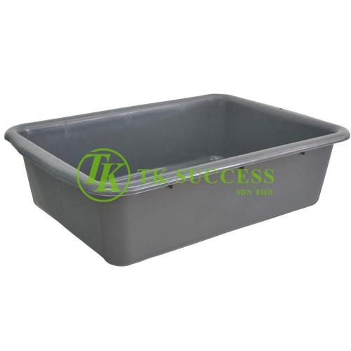 Dish Collection Tray