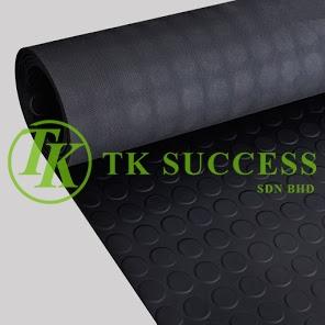 Rubber Stud Mat