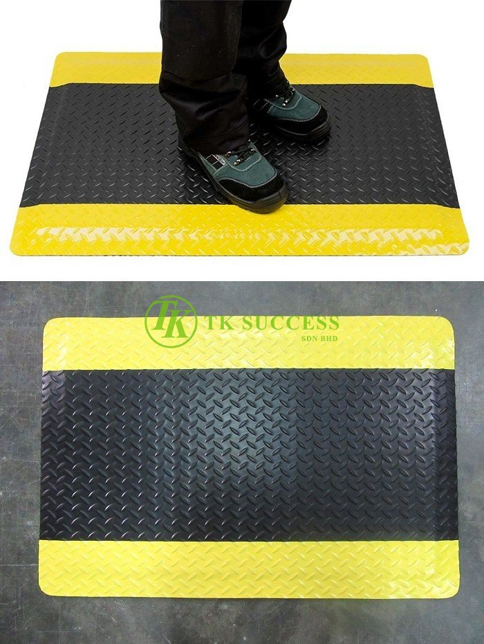 Anti Fatique Safety Mat