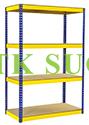Boltless Rack