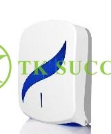 Anders Sleek Hand Towel Dispenser 1123