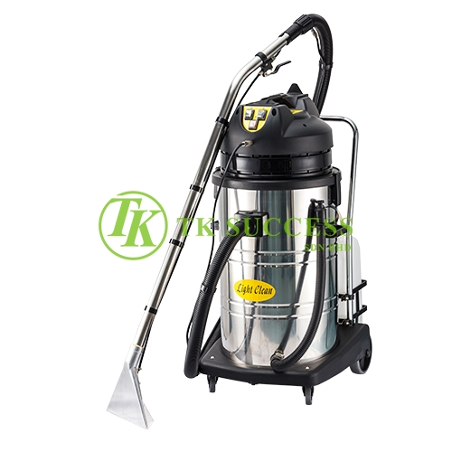 Kenju Stainless Steel Carpet Cleaner 80
